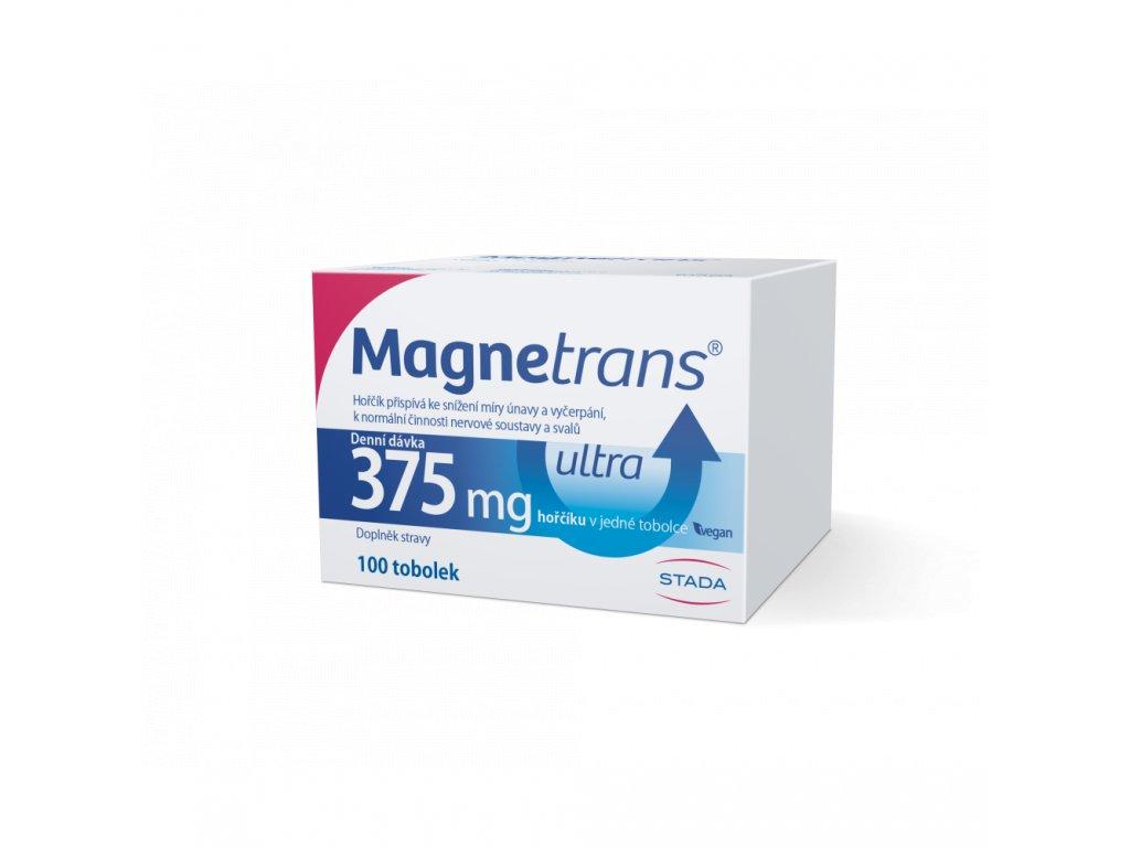 magnetrans ultra 375 mg 100 tobolek 2283384 1000x1000 fit