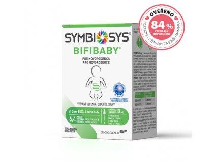 Bifibaby 3D 462x443px pecet