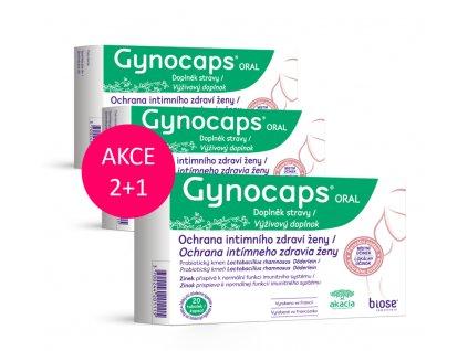 gynocaps 2+1 (002)