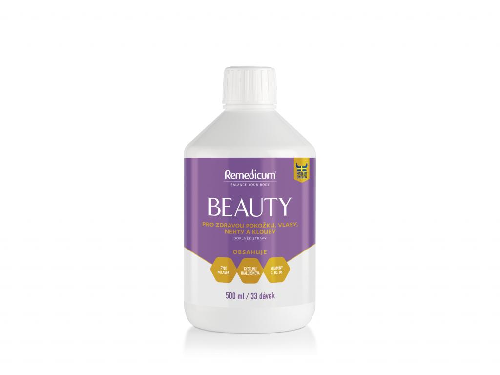 beauty beznap