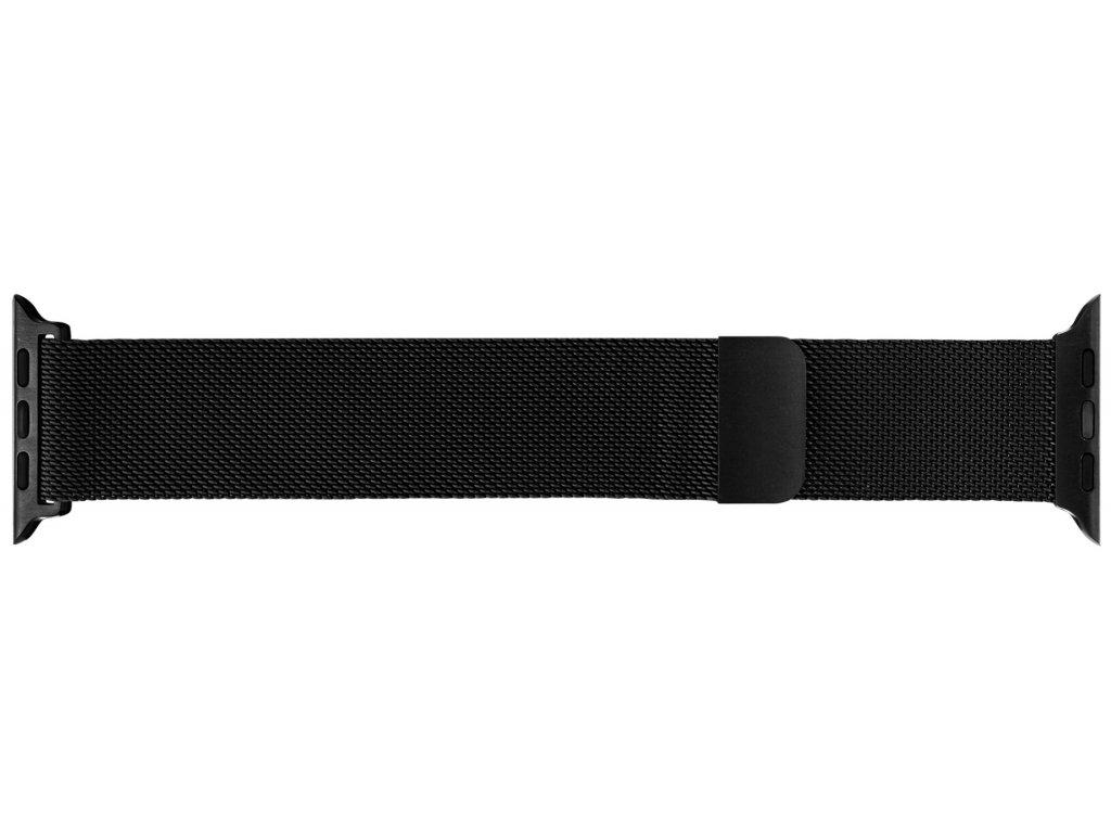Apple Watch AWM38002