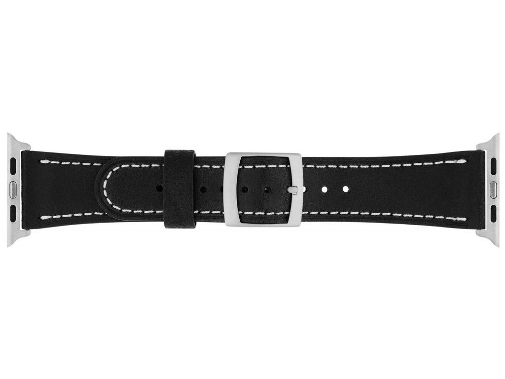 Apple Watch AWL38001