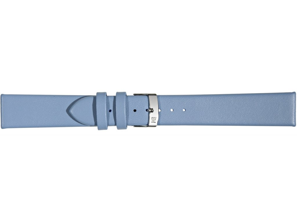 Rychloupínací řemínek Micra Evoque EC 5200875.066