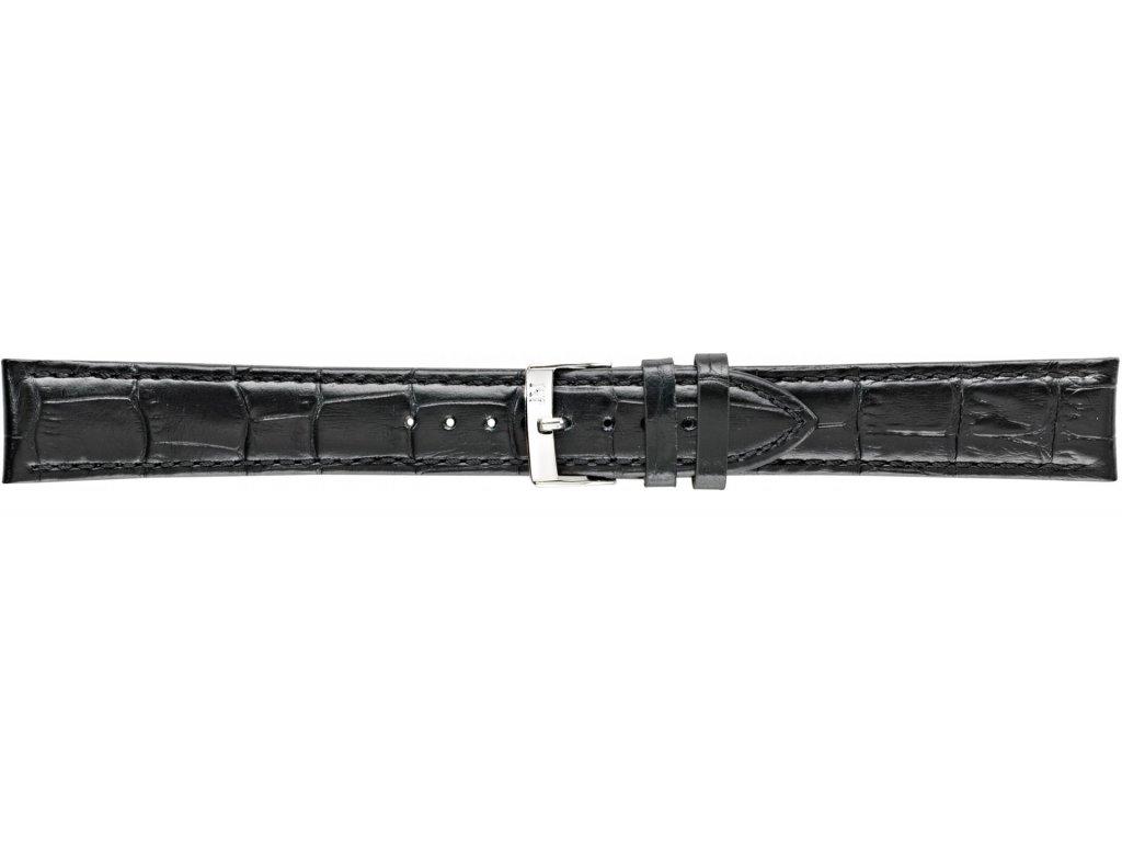 Řemínek s motivem aligátora Bolle EC 5203480.019