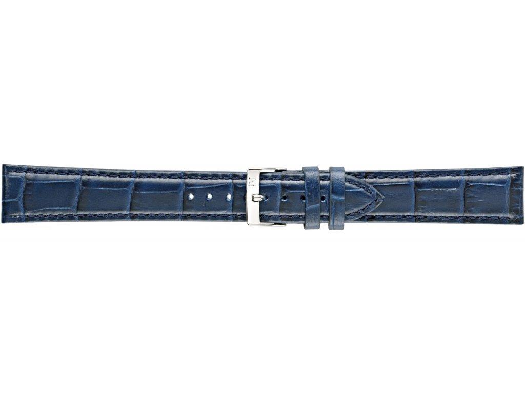 Řemínek s motivem aligátora Bolle EC 5203480.061