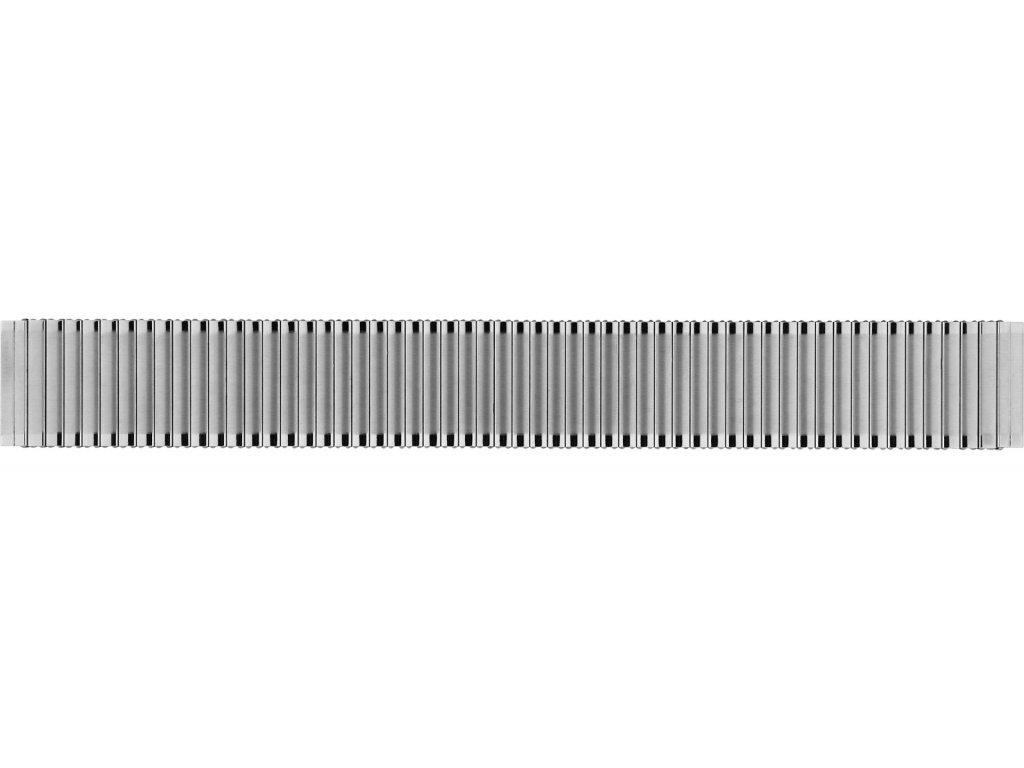 Natahovací ocelový tah 00360200_20