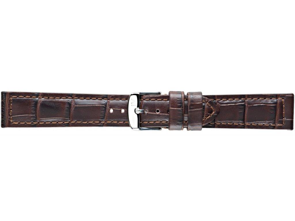 Ručně dělaný řemínek Botero 2226480.032