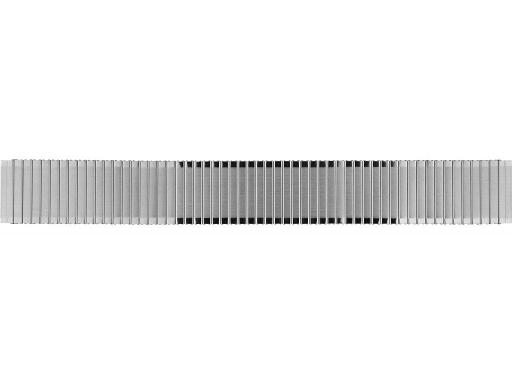 Natahovací ocelový tah 00360100_20