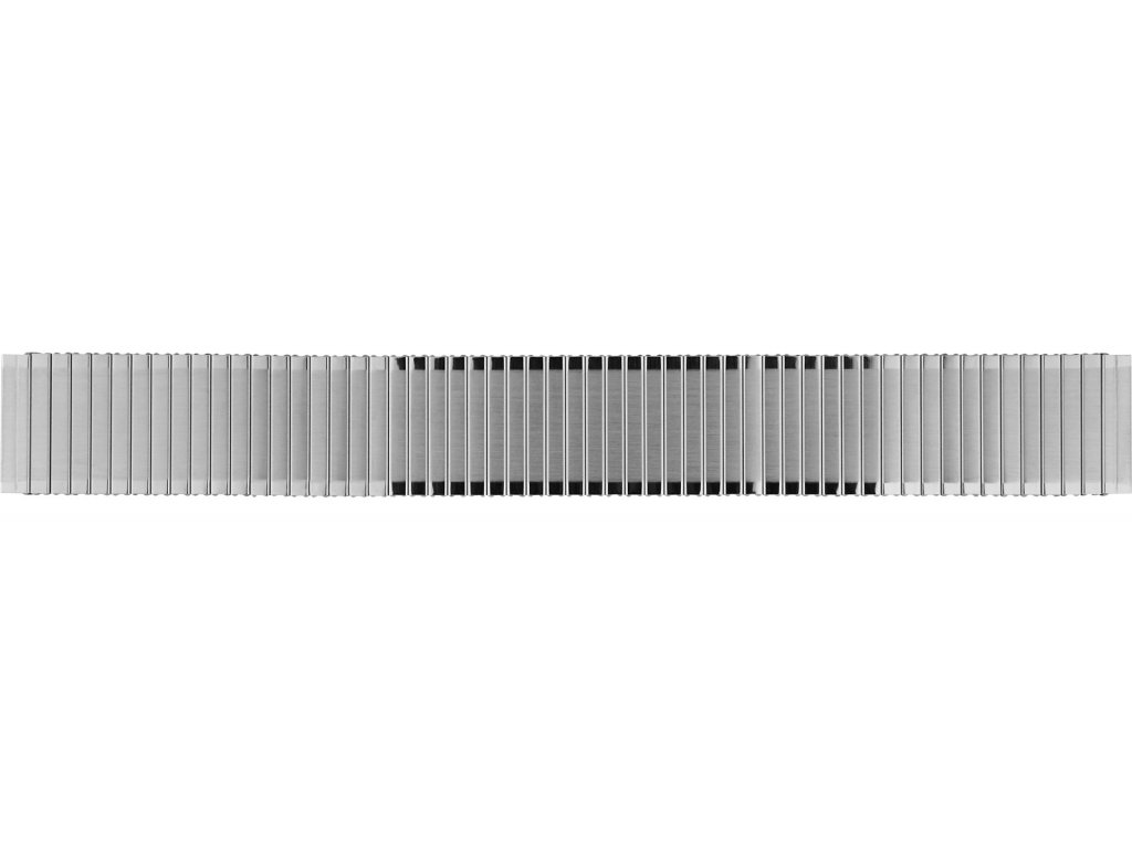 Stainless Steel 00360100_20