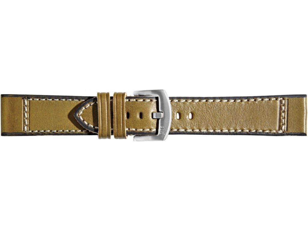 Ručně dělaný řemínek Mondrian 5042C43.070