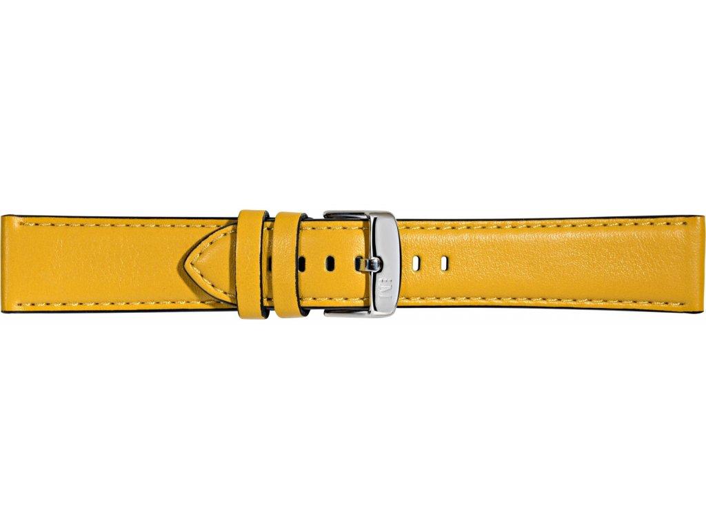 Croquet 5123C03.097