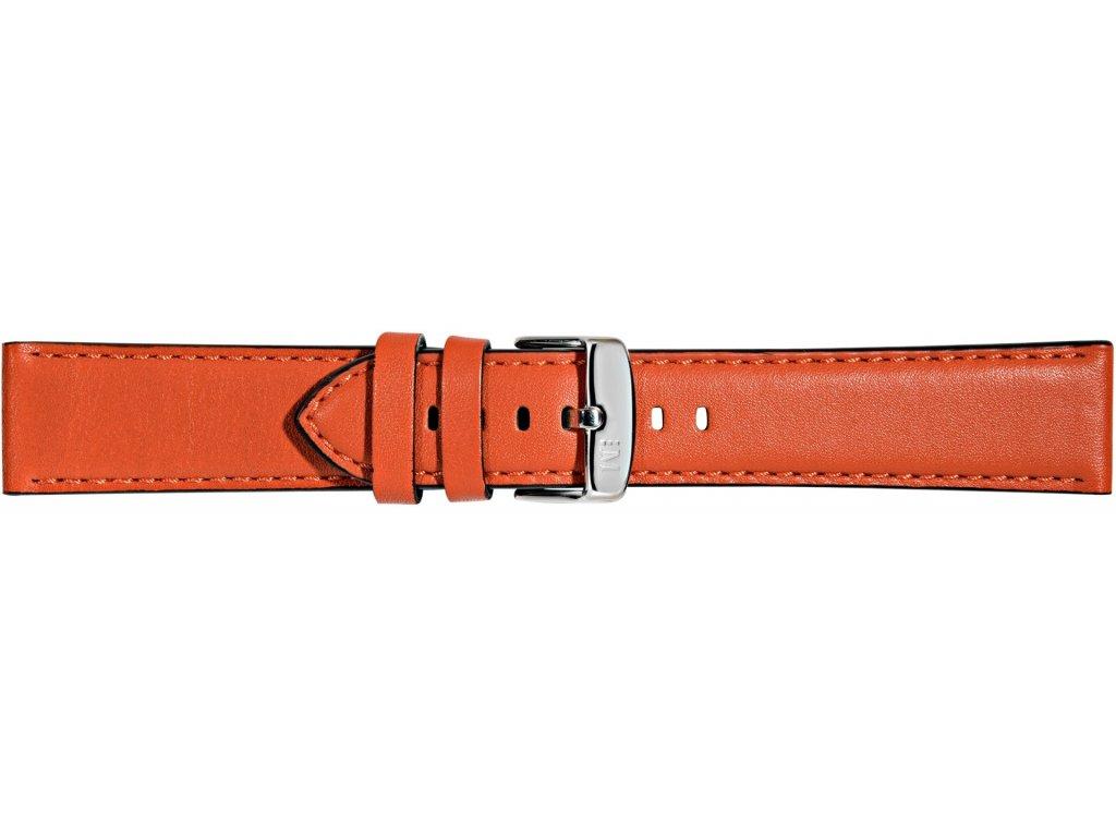 Voděodolný řemínek Croquet 5123C03.084