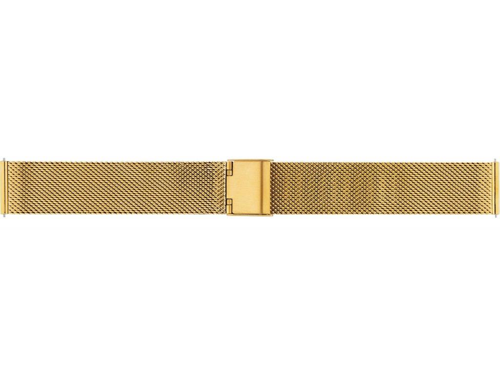 Milanesa Steel Gold 00770200_44
