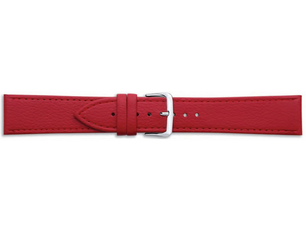 Řemínek na hodinky 525.06
