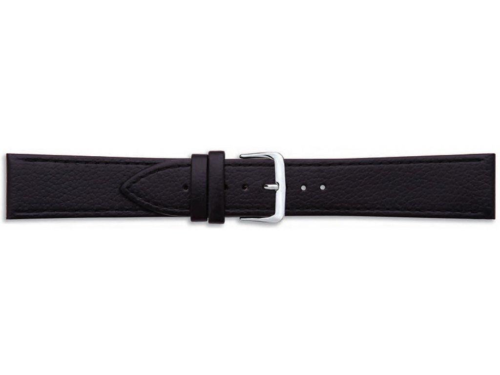 Calf Grain Bonded Leather 525.01