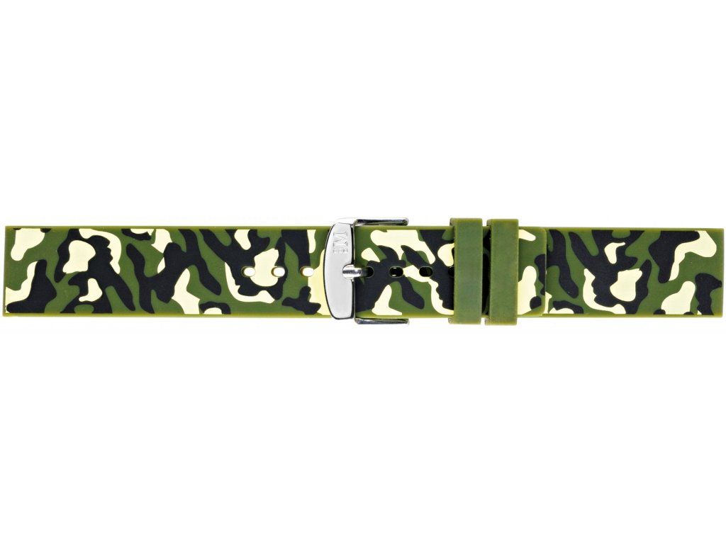 Camouflage 4511187.070
