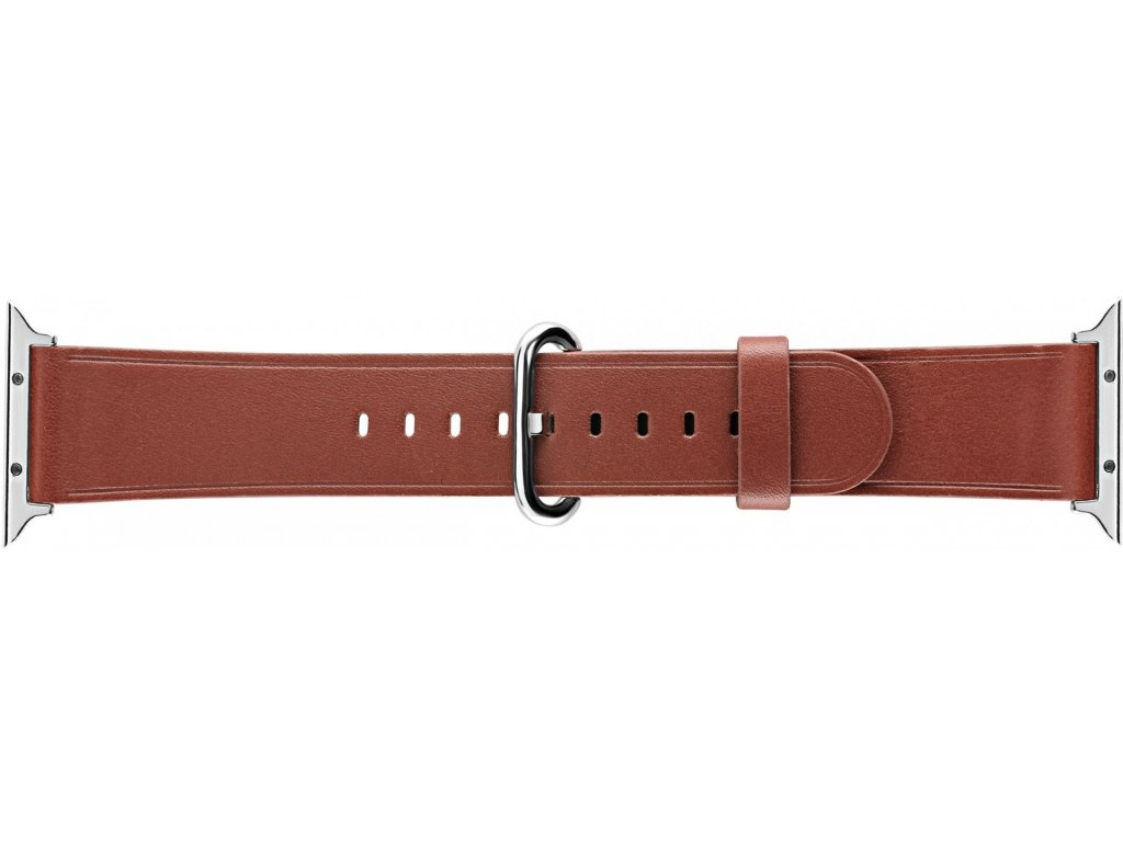 Apple Watch 4739A17.041