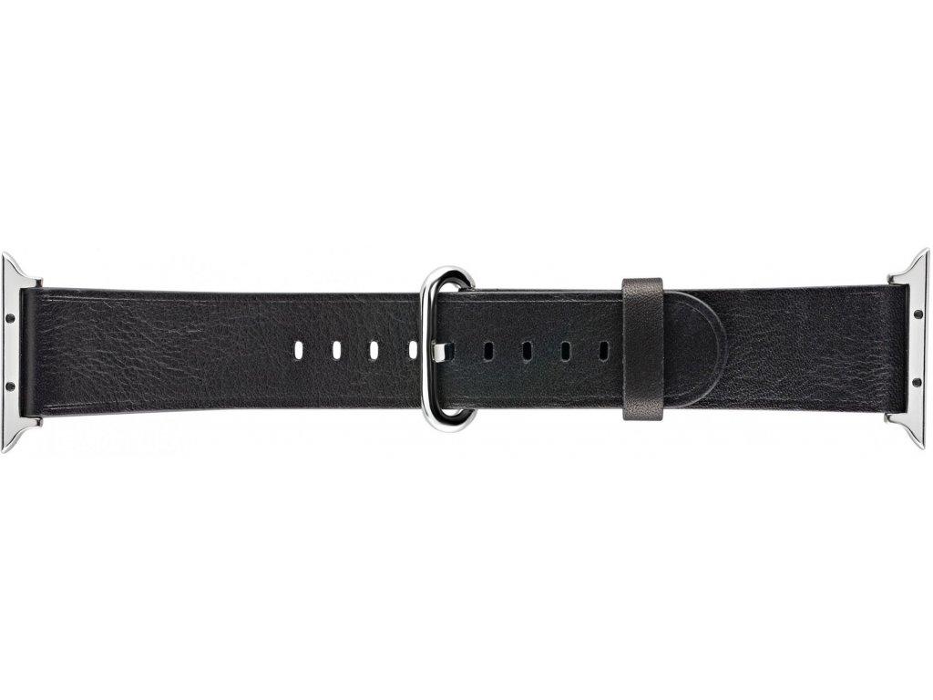 Řemínek pro Apple Watch 4739A37.019