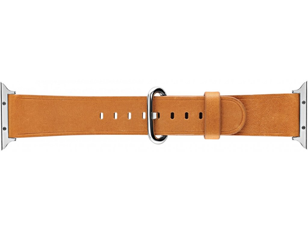 Řemínek pro Apple Watch 4739A61.044