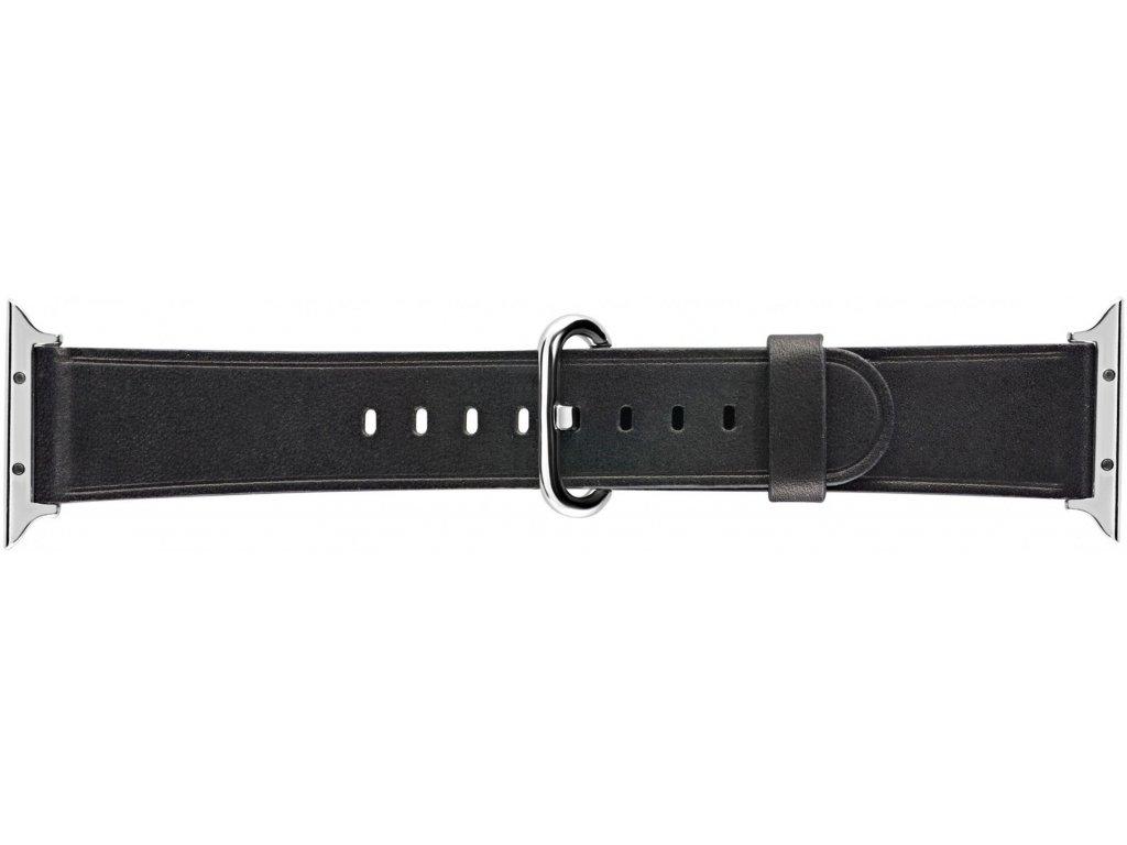 Řemínek pro Apple Watch 4739B50.019