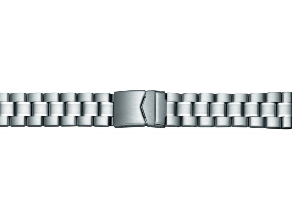 Gents Stainless Steel CC218