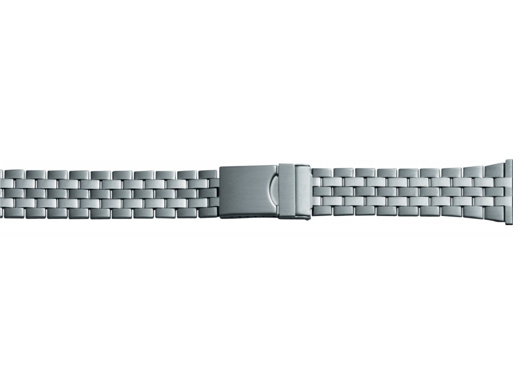 Gents Stainless Steel CC119