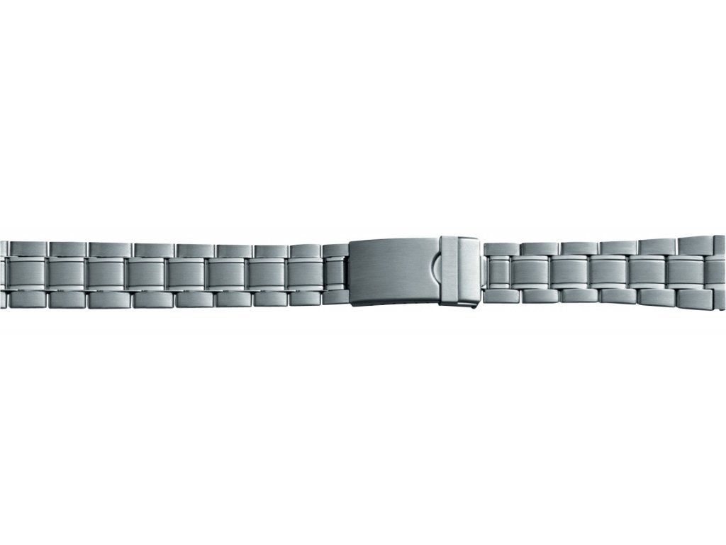 Gents Stainless Steel CC115