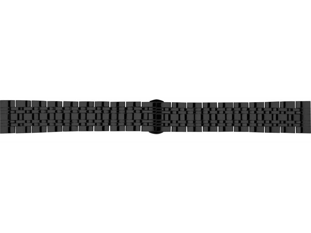 Masivní ocelový tah s PVD úpravou 00260800_01