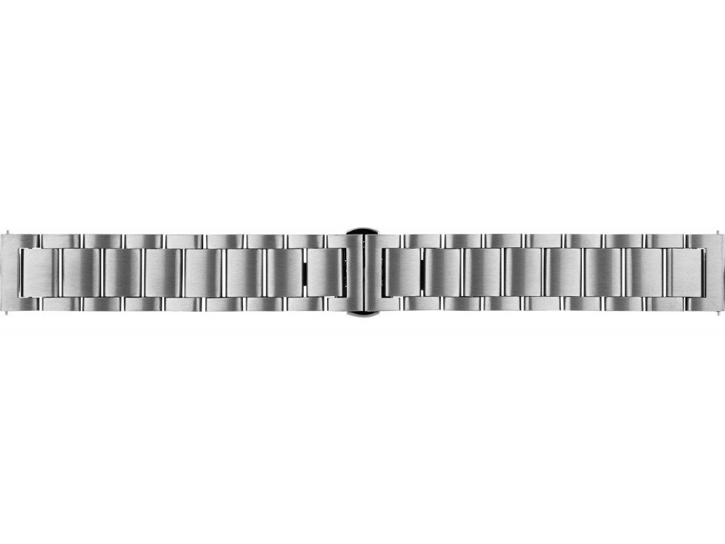 Masivní ocelový tah 00262500_20
