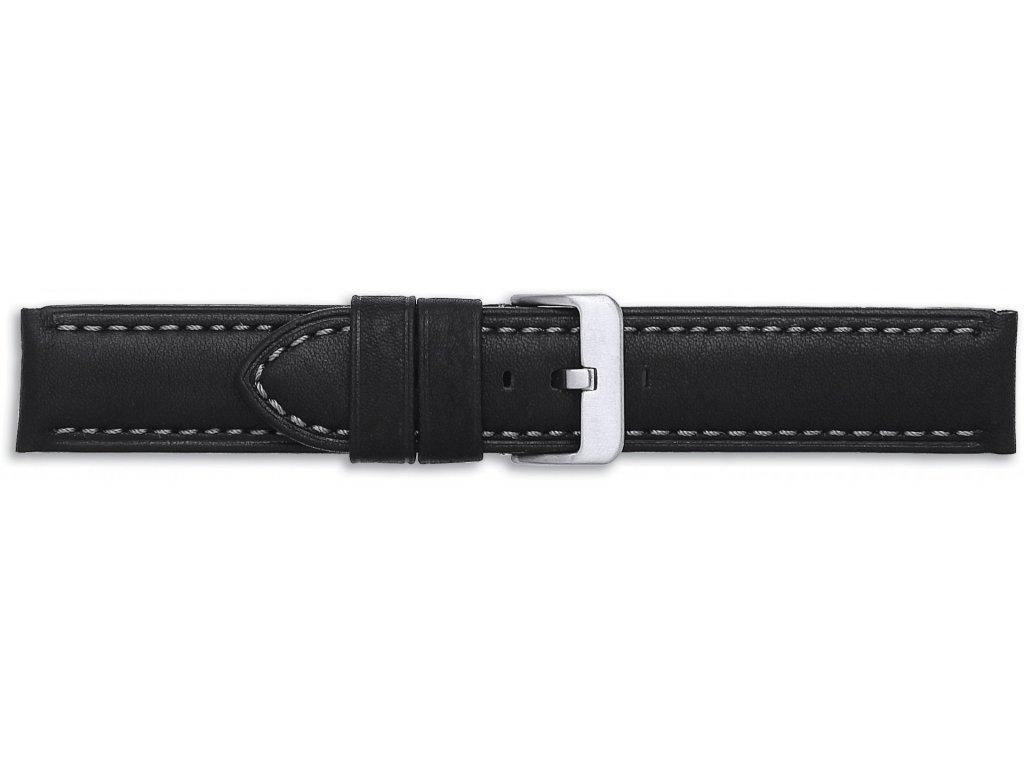 Soft Waterproof Calf Leather 329.01