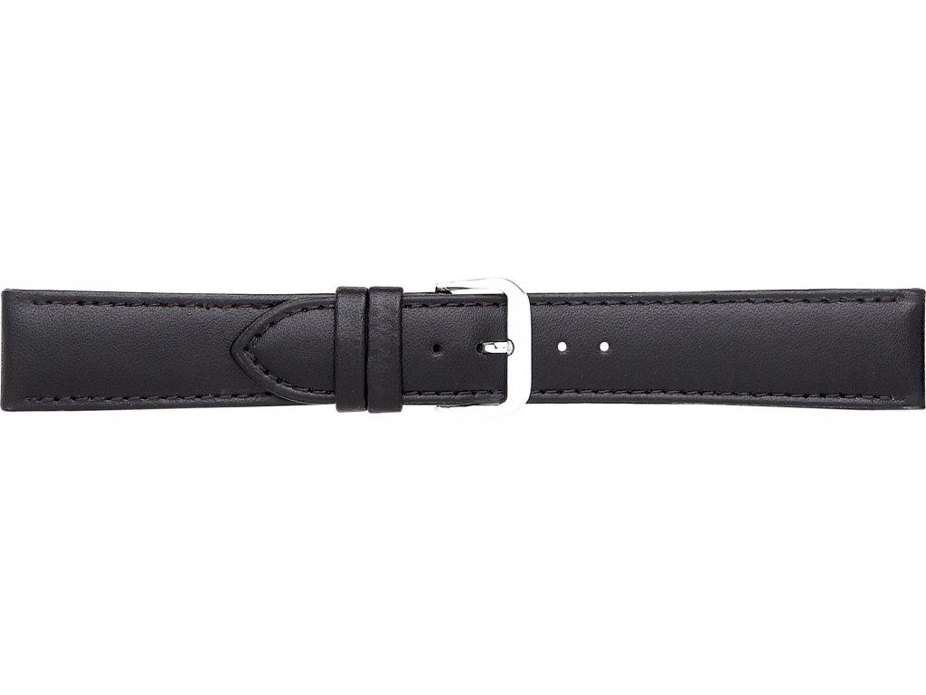 Calf Leather 306.01