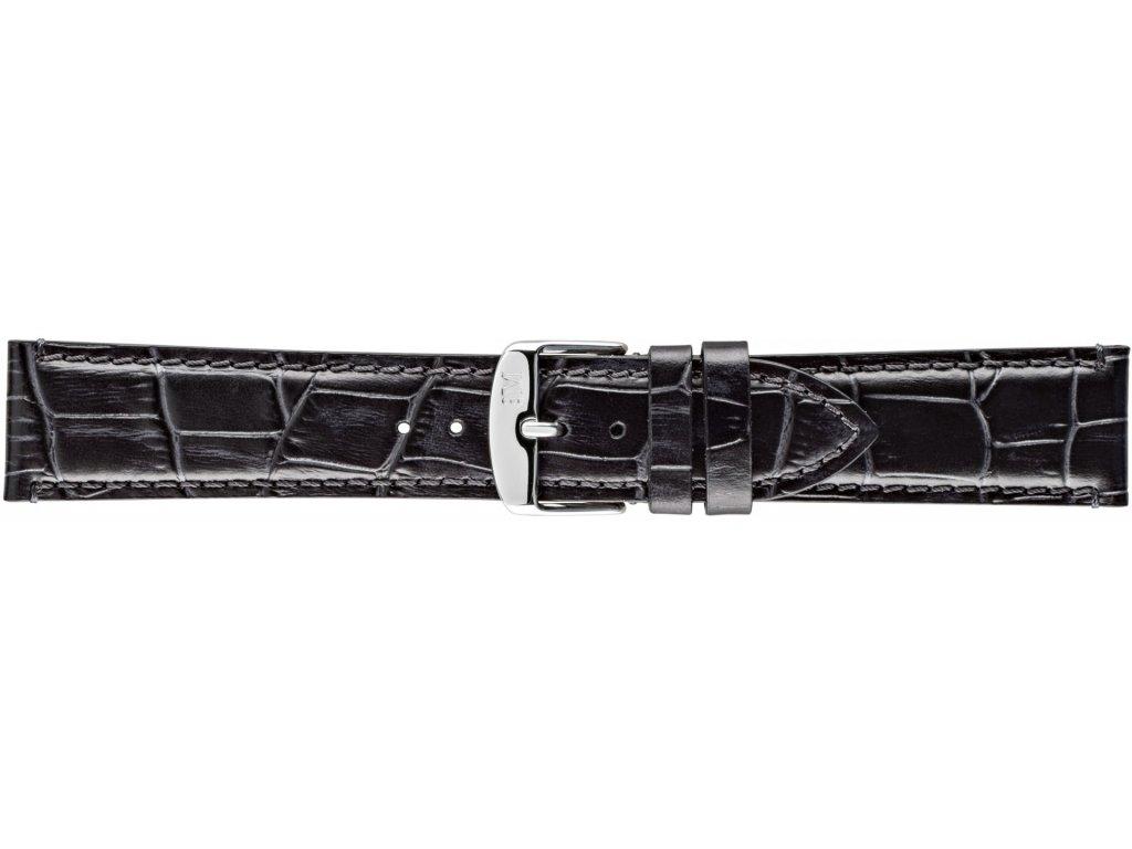 Ručně dělaný řemínek Modigliani 4807B95.019