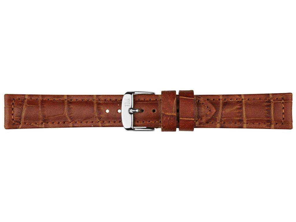 Ručně dělaný řemínek Botero 2226480.041