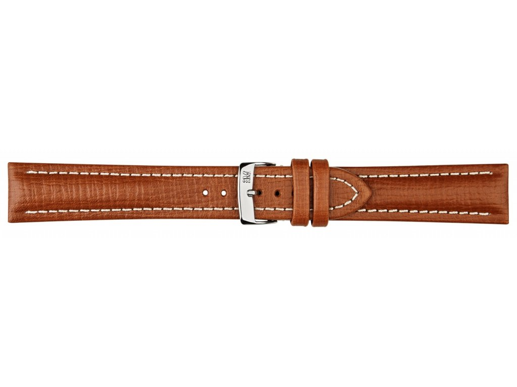 Ručně dělaný řemínek Tipo Breitling 2266632.841