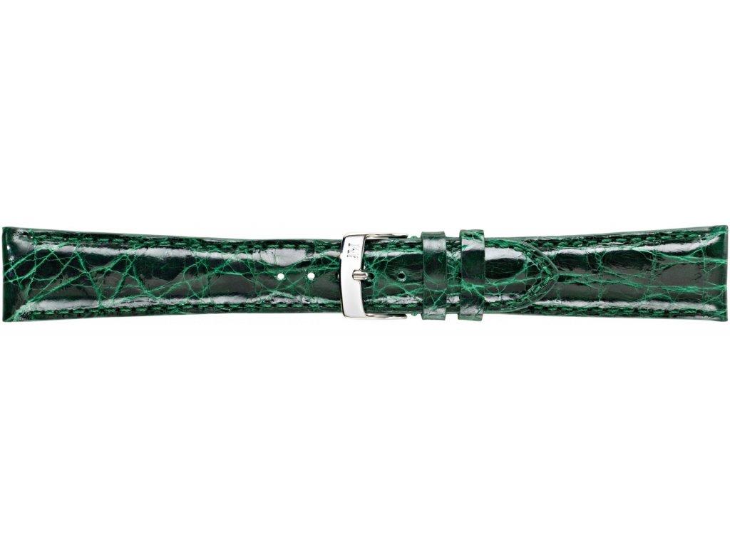 Řemínek z pravého krokodýla Amadeus 0518052.075