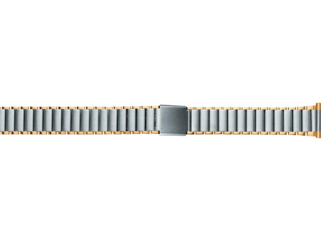 Ocelový tah DD136