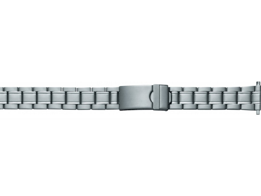 Gents Stainless Steel CC208