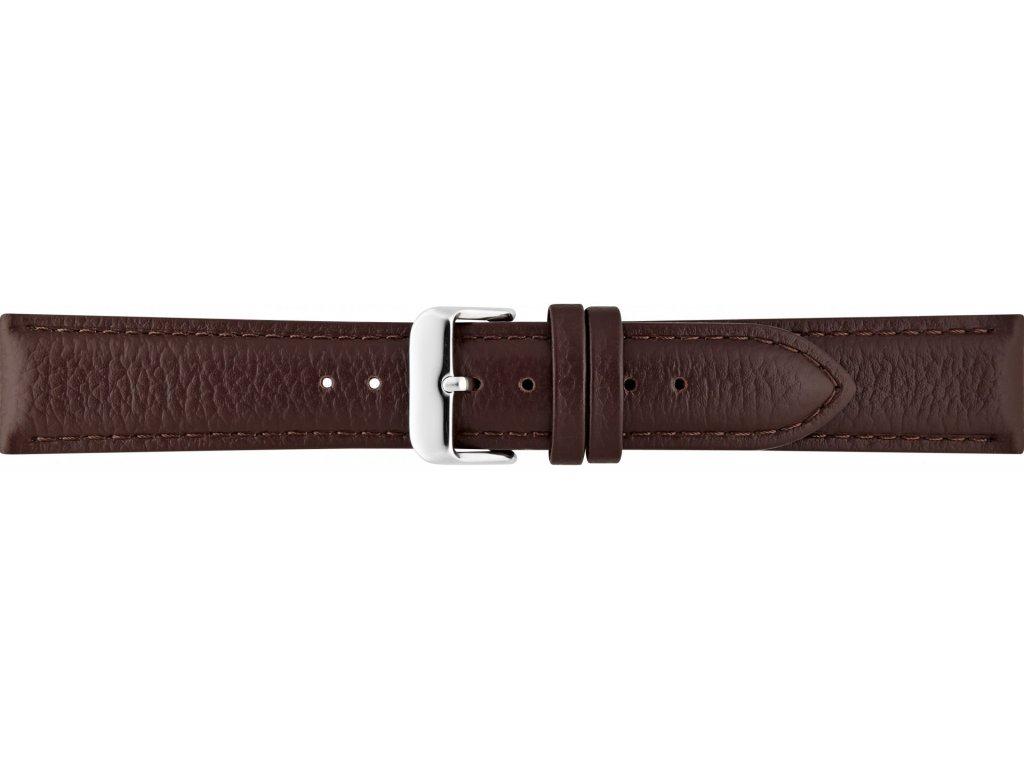 Calf Leather 00000108_03