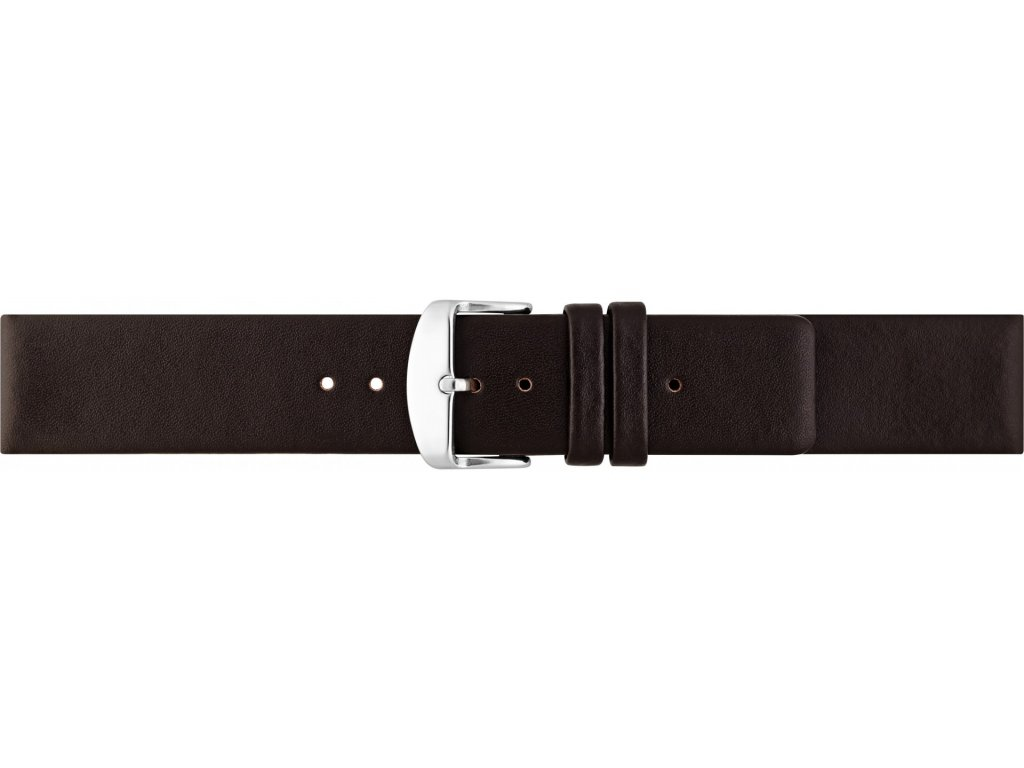 Leather Calf 00067111_03