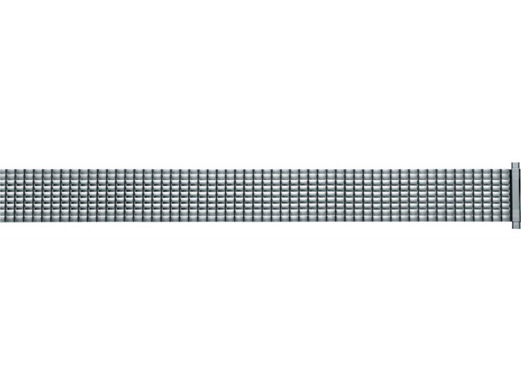 Gents Stainless Steel FEC106