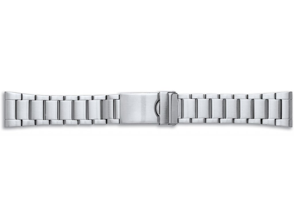 Gents Stainless Steel CC229