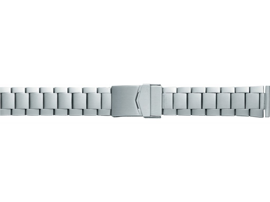Gents Stainless Steel CC197