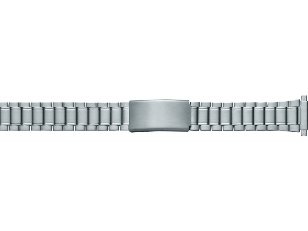 Gents Stainless Steel CC212