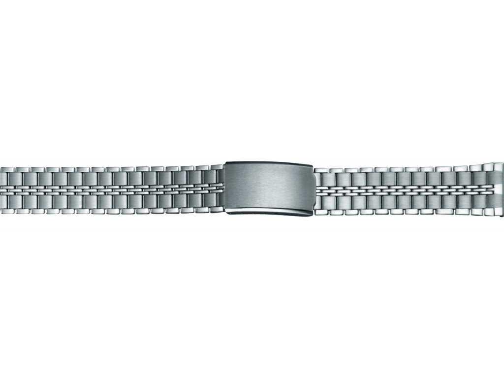 Gents Stainless Steel CC105