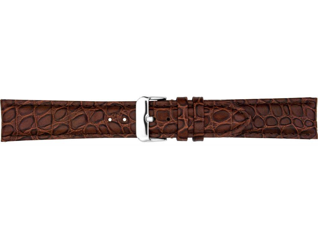 Calf leather 00096111_03