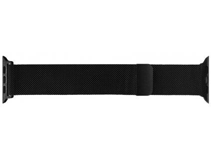 Apple Watch AWM42002