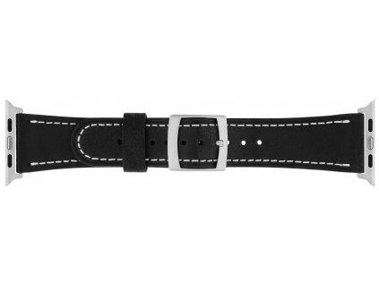 Apple Watch AWL42001