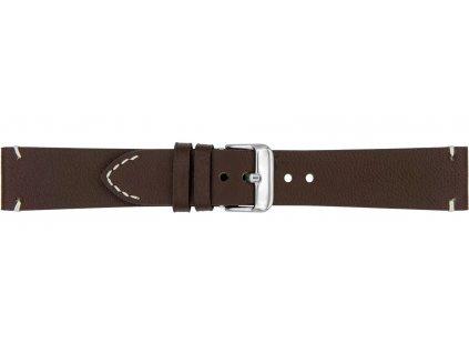 Calf leather 00106000_03