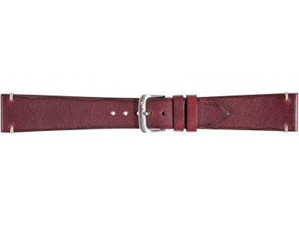 Ručně dělaný řemínek Vintage 5278C92.081