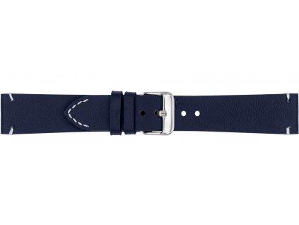 Calf leather 00106000_02